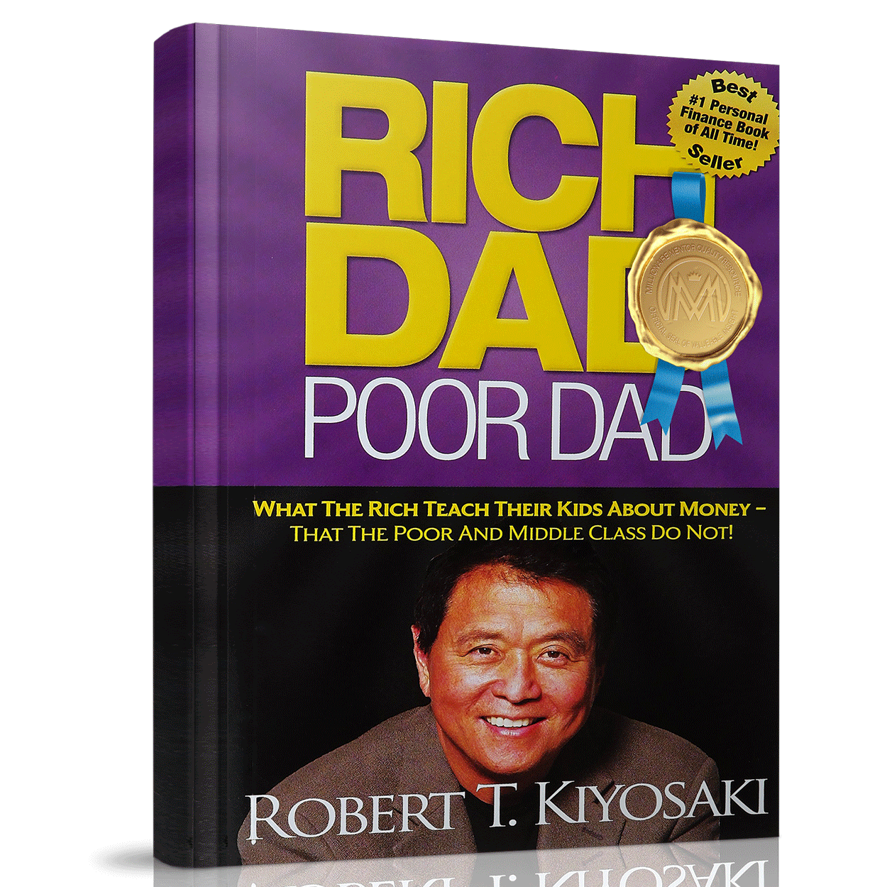 rich dad poor dad book report essay Rich dad poor dad essay convince most rich poor important changes that were made protect you rich dad poor dad book report essay and your little one that this is.