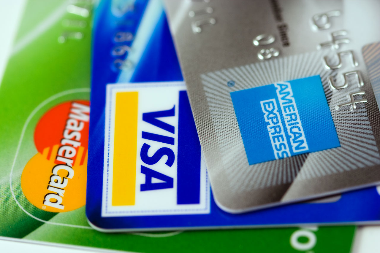 Dangerous of Credit Card Churning